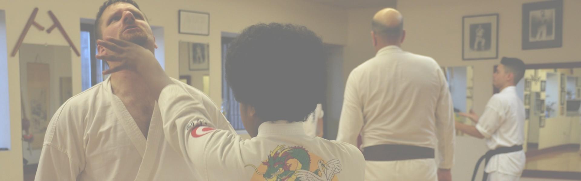 uechi-karate12