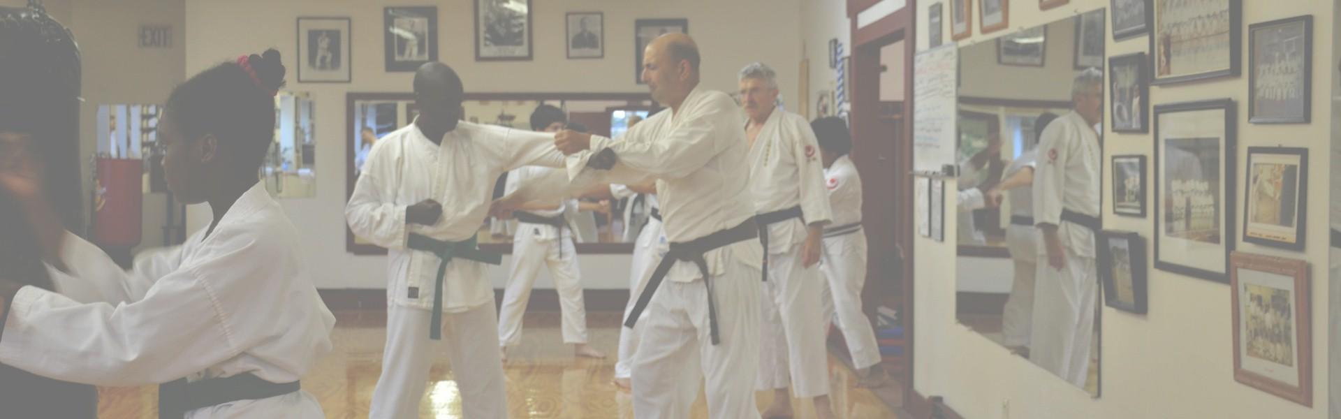 uechi-karate2