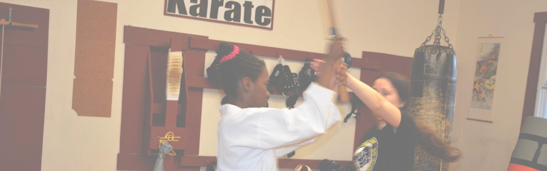uechi-karate3