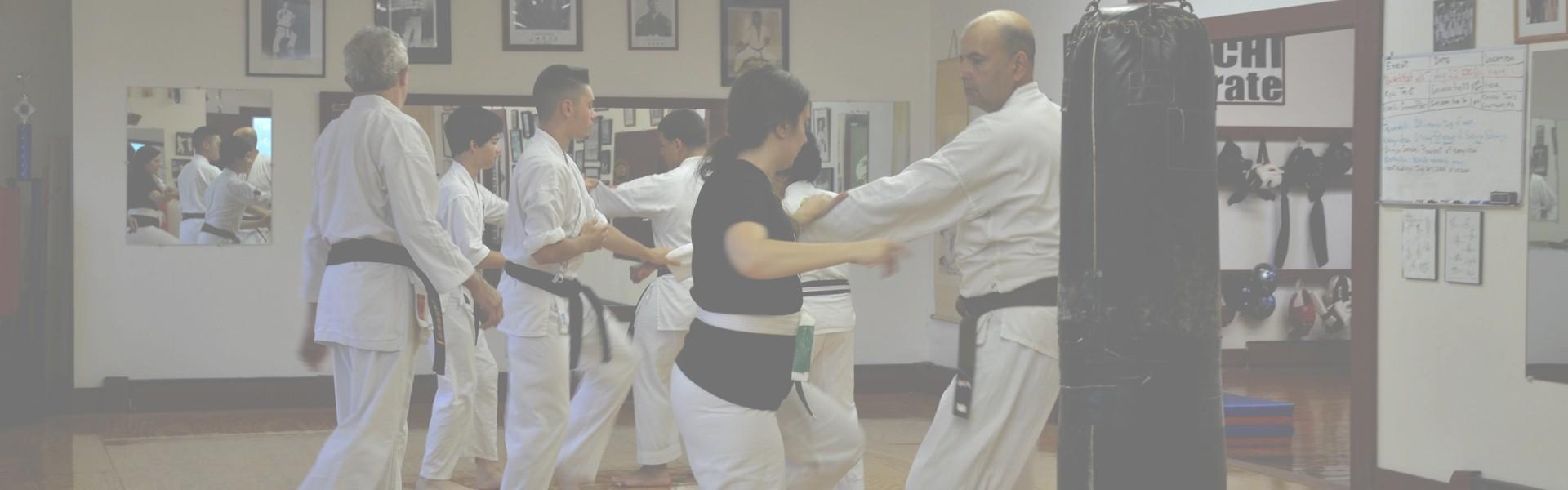 uechi-karate4